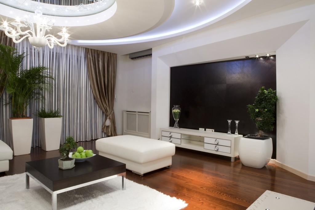 дизайны залов частных домах картинки найти чистые