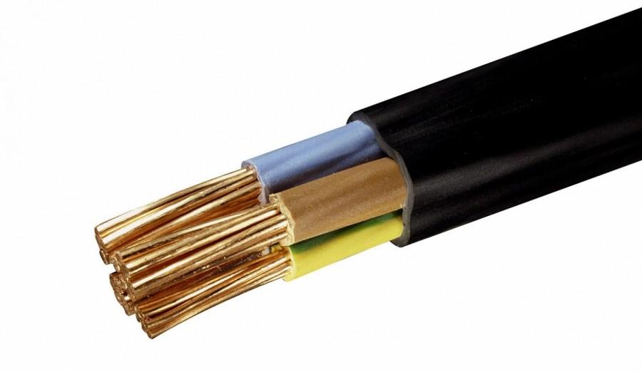 stlovoy-kabel-64
